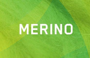 CEP Merino