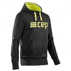 CEP Fan